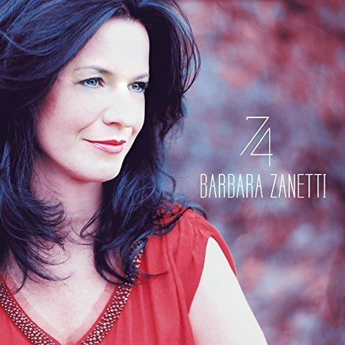 cd-album-barbara