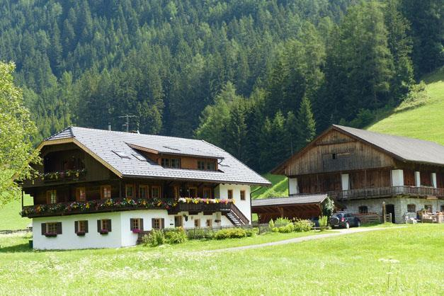 riederhof-antholz