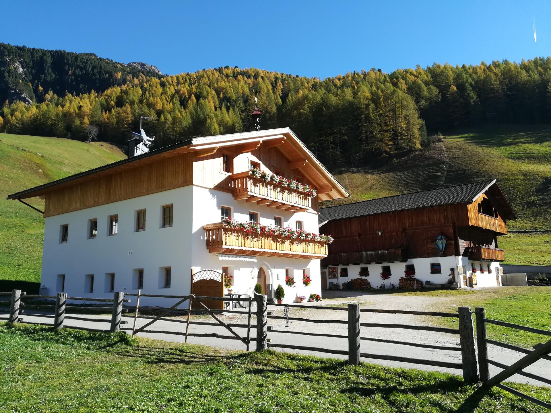 mooserhof-sand-in-taufers