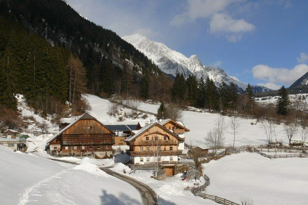 3162-bergerhof-antholz-01